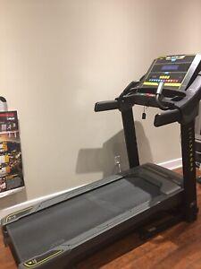 Tapis Roulant/ Treadmill