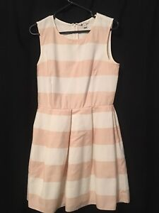 New Without Tags Size 4 Dress