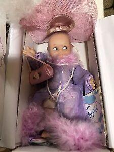 Kewpie Doll   Just Like Mommy