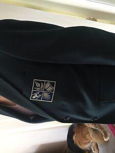 Coomera Anglican College Uniforms Pimpama Gold Coast North Preview