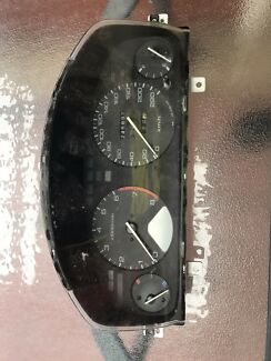 Honda instrument cluster  Dianella Stirling Area Preview