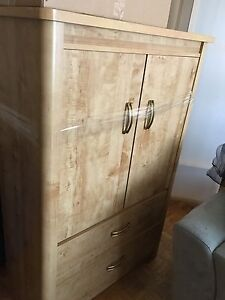 Bedroom Dressers for sale