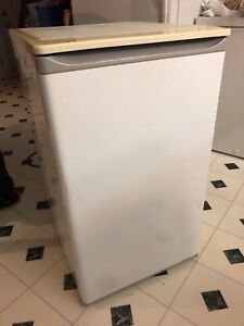 Danby Small Refrigerator for sale