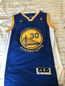 promo code fccbe 7e5c7 Steph Curry Jersey | Kijiji - Buy, Sell & Save with Canada's ...