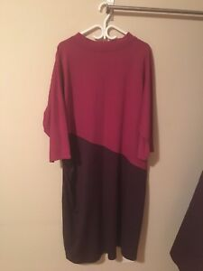 Plus Size 5X Clothes