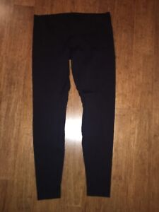 Lululemon Pants and Crops size 12!