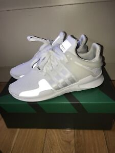 Adidas equipment support EQT ADV size 7 mens/8 womens
