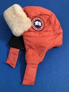 b3ac0aced47 Aviator Hat | Kijiji in Ontario. - Buy, Sell & Save with Canada's #1 ...