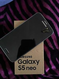Samsung Galaxy S5 Neo (or best offer in price)