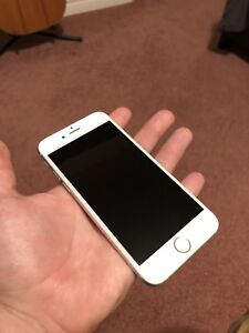 Great condition iPhone 6 16GB