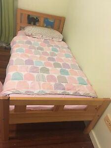 Beds Wynnum West Brisbane South East Preview
