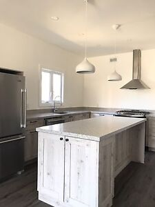 New price! $2500/mth!! Downtown Collingwood