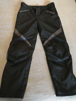 DriRider Waterproof Riding Pants Size 4XL