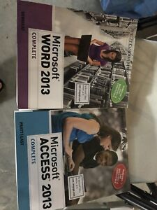 Microsoft office books for sale