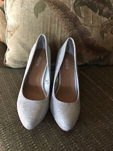 Shoes size 6 brand new
