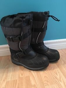 Baffin woman's winter boots