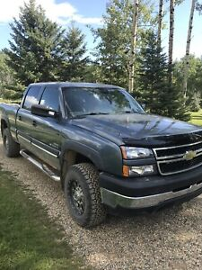 2006 Duramax | Great Deals on New or Used Cars and Trucks