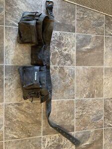Tool belt - husky