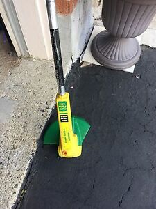 Weed Eater Trimmer