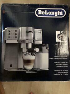 Machine expresso Delonghi