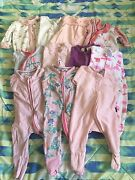 Baby girl bundle size 000 Kinross Joondalup Area Preview