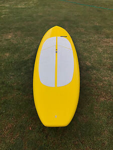 """Disrupt 10'11"""" Stand Up Paddle Board, SUP Wallsend Newcastle Area Preview"""