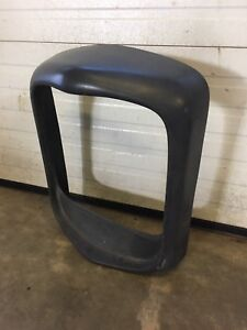 1932 Ford Hot Rod Grill Shell