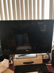Dell All-In One Desktop for sale!!