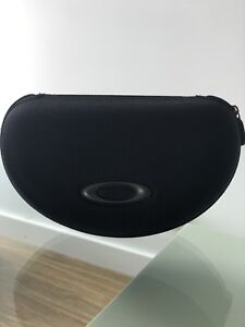 8e1a2adafcca Oakley Hard Shell Case