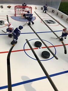 37a558028 Toronto Maple Leafs Stanley Cup   Kijiji in Ontario. - Buy, Sell ...