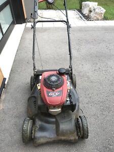 Craftsman / Honda Lawnmower