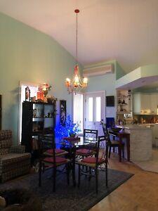 St-Hubert, Rive-Sud: Très belle maison à louer