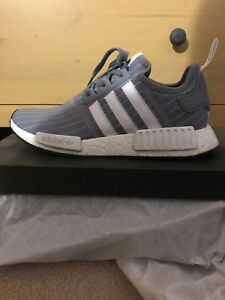 Adidas NMDs R1/R2 size 10 and 10.5
