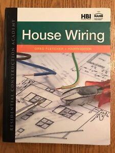 House Wiring Textbook