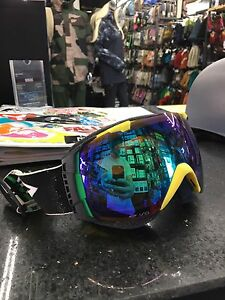Smith Goggles for sale!