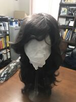 4 WIGS for Sale
