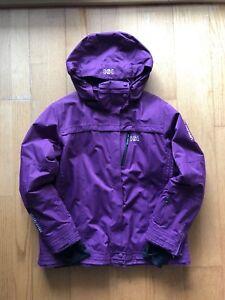 Women's Winter/Ski Jacket
