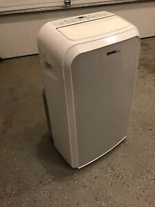 Danny Designer Portable air conditioner 11000BTU