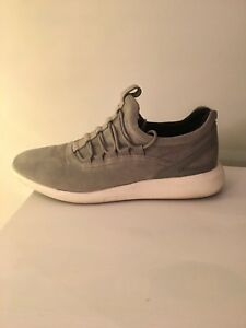 Aldo mens casual runners