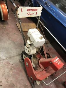 Vintage | Buy or Sell a Snow Blower in Canada | Kijiji