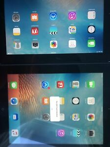 Jailbroken iPad 3 3G Cellular 16 GB