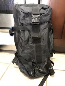 Backpacks Laosmiddle, Blurr