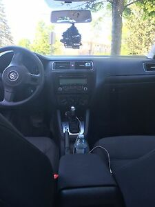 Volkswagen Jetta 2011 - Great Condition