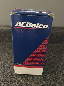 New AC Delco Variable Valve timing Selenoid