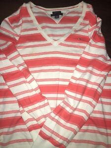 Tommy Hilfiger Clothing's