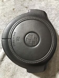 Toyota 86 GT Drivers steering wheel airbag 2014 Cabramatta West Fairfield Area Preview