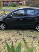 Suzuki alto 2011 manual  North Melbourne Melbourne City Preview