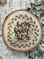 Woodburning Services