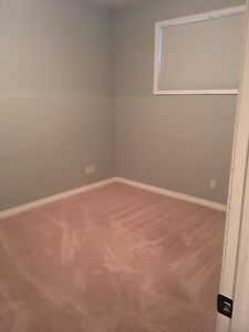 Large room for rent in springbrook $600+deposit