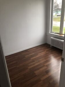 2 Bedroom apartment for rent in Scotchtown